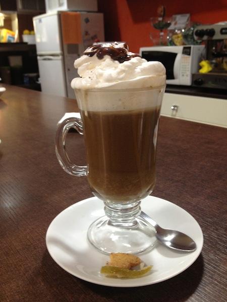 SÓCRATES DO CAFÉ DA LIVRARIA LEITURA