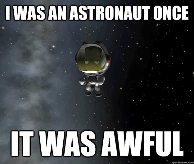 kerbal space program serious business - photo #38