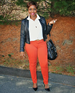 http://contributors.luckymag.com/post/orange-skinny-jeans-cream-leather