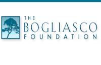 The Bogliasco Foundation
