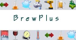 BrewPlus