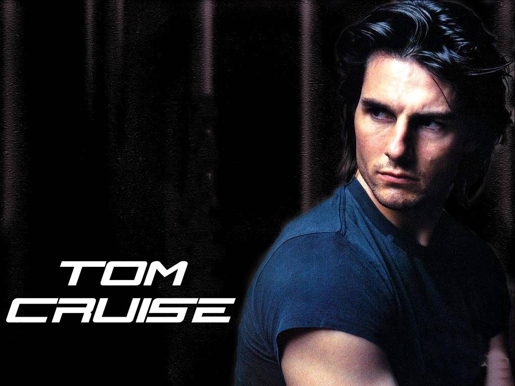 Tom Cruise Hd Wallpapers 6k Pics