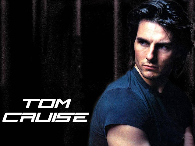 tom cruise films by decade