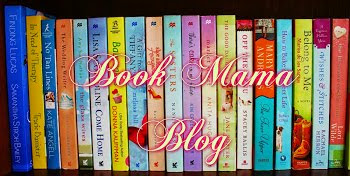 Visit our sister blog!