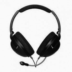 Snapdeal: Buy Steelsereis 4H Headset at Rs.1309