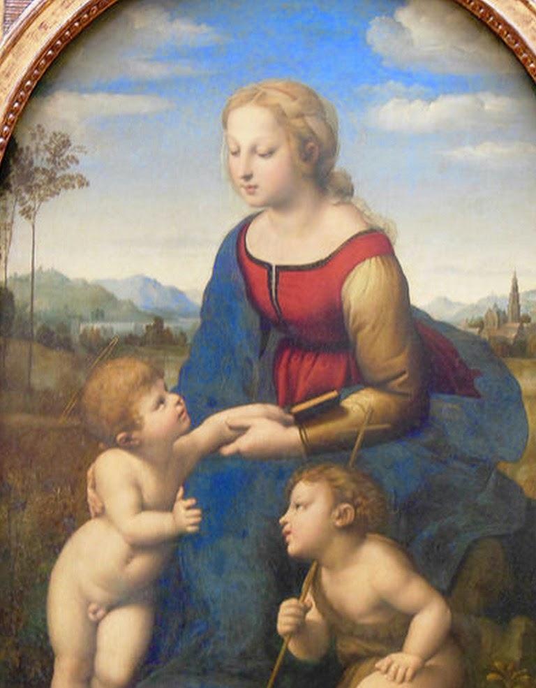 pinturas-de-pintores-famosos