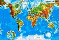 Mapas Interactivos I