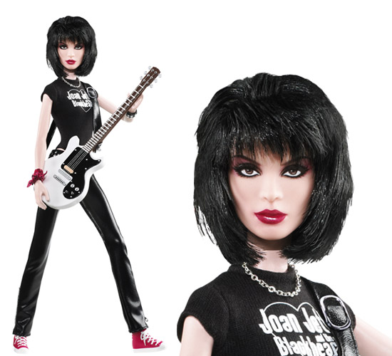Joan Jett Has Been A Vegetarian For More Than 20 Years She Has Also