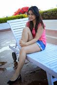 Prabhajeet Kaur Glamorous Photo shoot-thumbnail-68