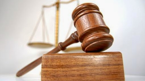 La Sanción a R.Dominicana: El Tribunal | Mundo Handball