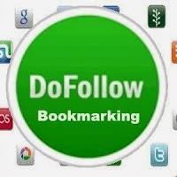 Free Social Bookmarking Sites List DEC 2013