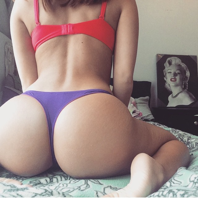 Latina Porno - Hermosas Chicas Latinas XXX, ordenados
