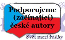 Banner projektu