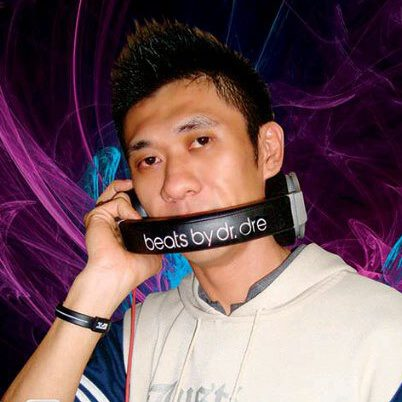 House Musik | Lagu DUGEM | DJ NONSTOP | Download House Music 2012-2013