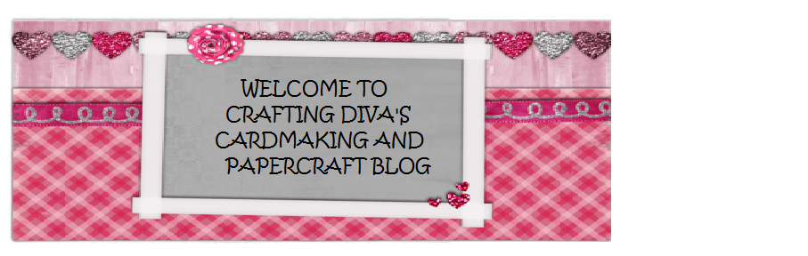 Crafting Diva Designs