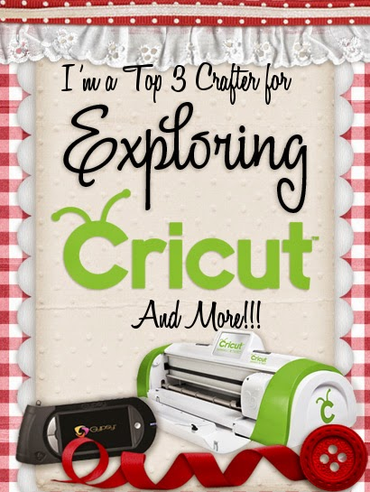 Top 3 Cricut