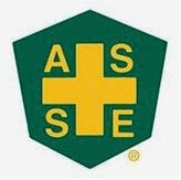 http://www.asse.org/en/index.php/press_releases/asses-2014-triangle-award-for-heroic-dedication-goes-to-stefan-bright/
