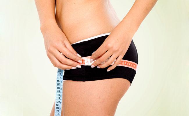 dieta Programação de 3 Semanas de Treino Pesado para Perna