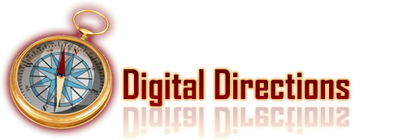 Digital Directions