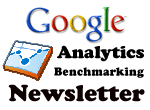 Google-Anaytics-Newsletter
