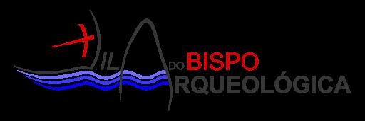 Vila do Bispo Arqueológica