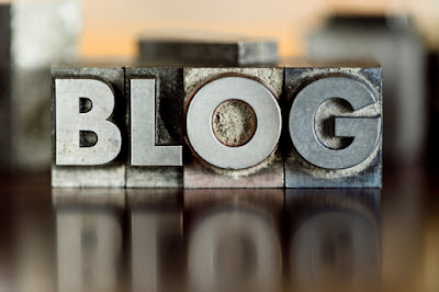Blogging: Innovative Changes to the Internet Culture