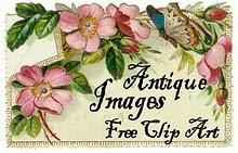 imagens vintage