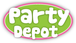 Birthday Party Ideas: Super Mario Party Plan!