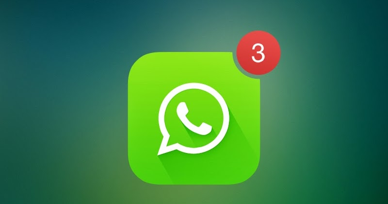 how to delete mobile numbers in whatsapp