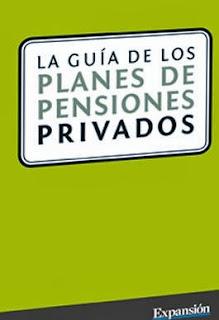 Guía de los Planes de Pensiones Privados - Promociones Expansión
