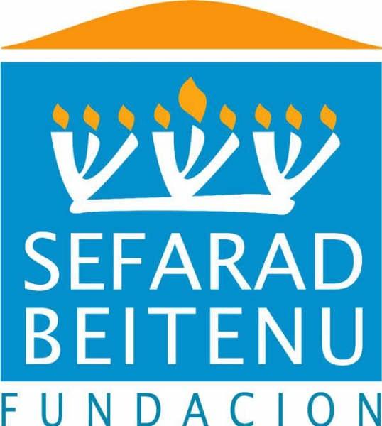 FUNDACIÓN SEFARAD BEITENU ( ESPAÑA-ISRAEL )
