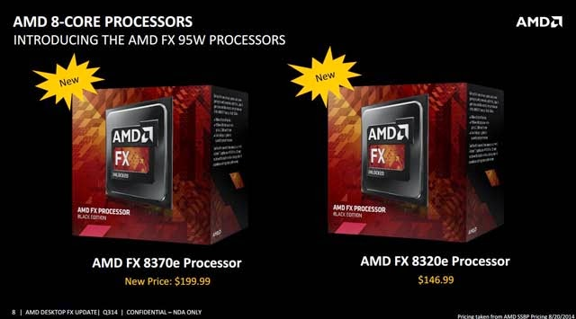 amd cheap processor