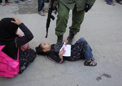galileu viu e anotou um calhau  Free+palestine+now