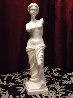 https://sites.google.com/site/agorafour/fundraiser-auction/aphrodite-devotional-statue