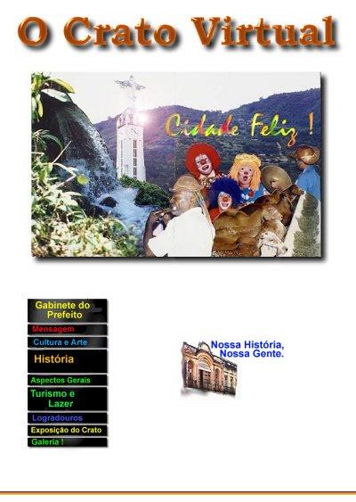 http://3.bp.blogspot.com/-O-2AuskgcfE/TpNGNMu5PUI/AAAAAAAAaGc/Q4vGufOHpxo/s1600/crato_virtual.jpg