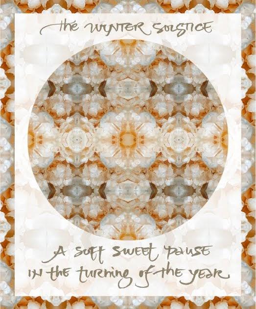 Susangaylord solstice greetings m4hsunfo