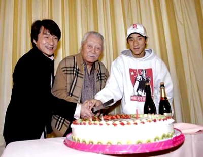 Jackie+Chan+dan+anaknya+Jaycee+Chan+(13)