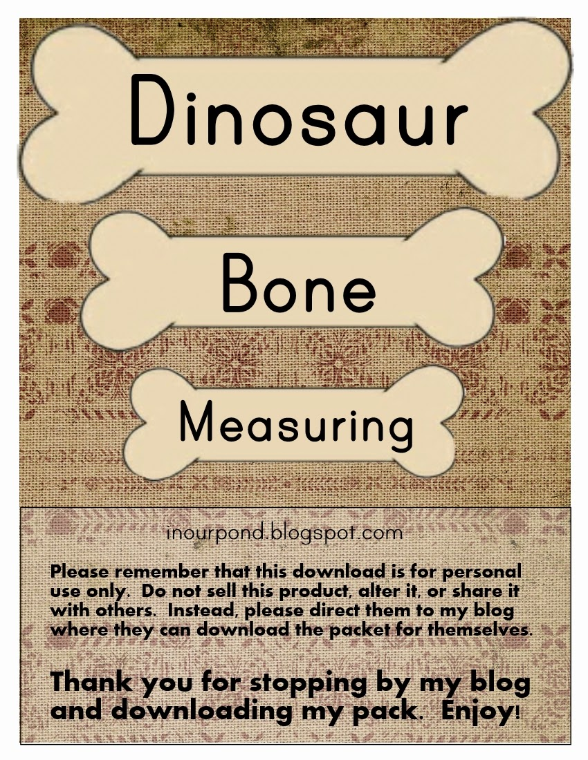 photo about Younkers Printable Coupons identify Fossil discount codes inside of shop printable - Monster truck discount coupons