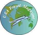 USA Travel Magazine