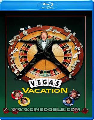 vacaciones en las vegas 1997 1080p latino Vacaciones en Las Vegas (1997) 1080p Latino