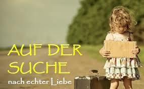 17. August 2014; Quelle: baptisten-sangershausen.de
