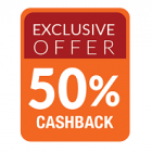 Freecharge 50% Cashback Offer on Mobile, DTH, Data Card Recharge & Postpaid Bill Payment for ICICI Bank Card User