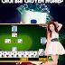 Tải Game bài PlayA Android, Java cho điện thoại di động miễn phí