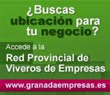 RED DE EMPRESAS