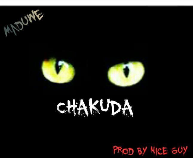 Maduwe- Chakudha(Clica na imagem para baixar)