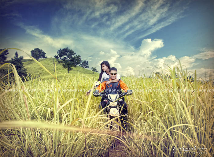 prewedding budi rahmadiegoy photography 3