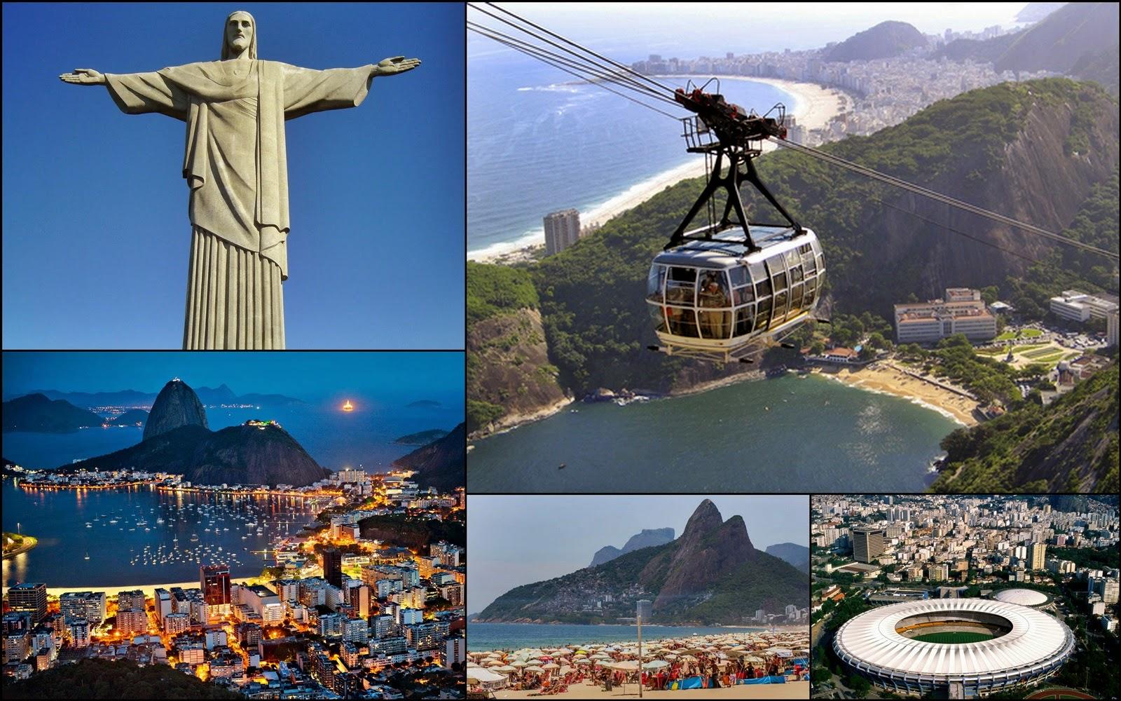paisagem do turismólogo, pontos turisticos do Brasil, blog de turismo, Rio de janeiro, Salvador, Foz do Iguaçu,Recife, Bonito,Amazonas, lençóis maranhenses