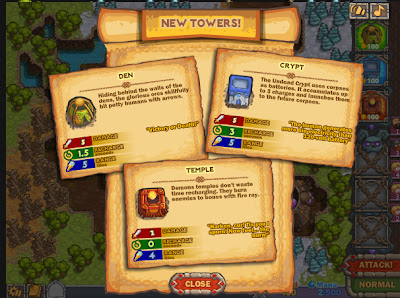 TumismoGames,juegos, juegos gratis, juegos online, juegos de acción, juegos de aventura,  juegos de reflexion, Juegos de habilidad,Juegos gratuitos,juegos de estrategia,