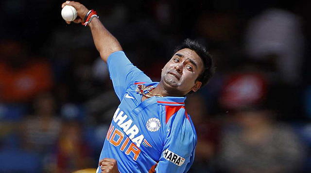 Amit-Mishra-Zimbabwe-vs-India-3rd-ODI