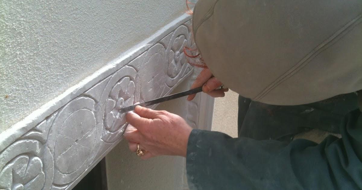 tadelakt lime plaster stucco veneziano pl tre paysan de haute provence comment faire un. Black Bedroom Furniture Sets. Home Design Ideas